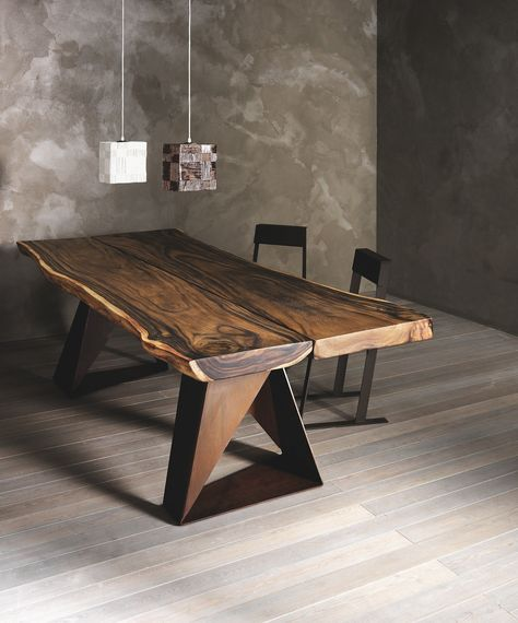 Elite To Be Dasar Modern Dining Room Wood Table Design Wood