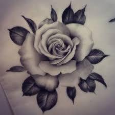 How To Choose A Tattoo Artist Tatuagem No Pescoco Masculino