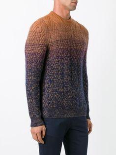 Image result for burberry knitwear (med bilder) | Genser
