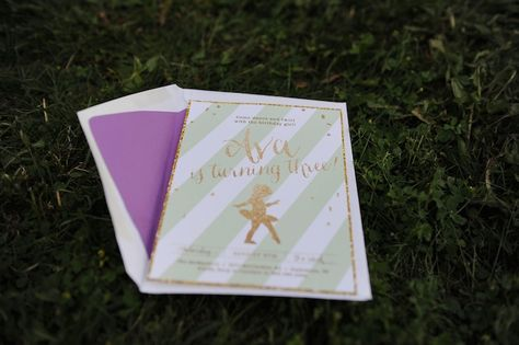 Mint and Lavender Dance themed birthday party via Kara's Party Ideas KarasPartyIdeas.com Cake, desserts, favors, printables, recipes, and more! #dance #danceparty #mintandlavender (12)