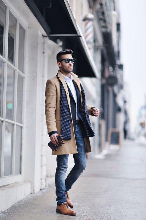 Style Inspiration: White, Jumpsuits & Denim