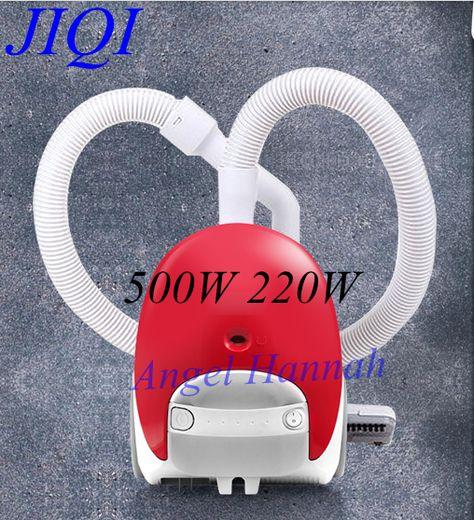 500w vacuum cleaner