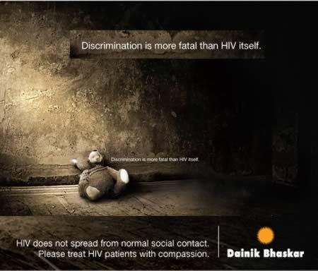 14 Causes Ideas Anti Discrimination Racism Discrimination