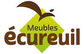 Meubles Ecureuil Marche En Famenne