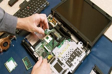 28 best computer servicehub images on Pinterest Computer repair - electronic equipment repairer resume