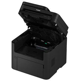 Pin On Printer