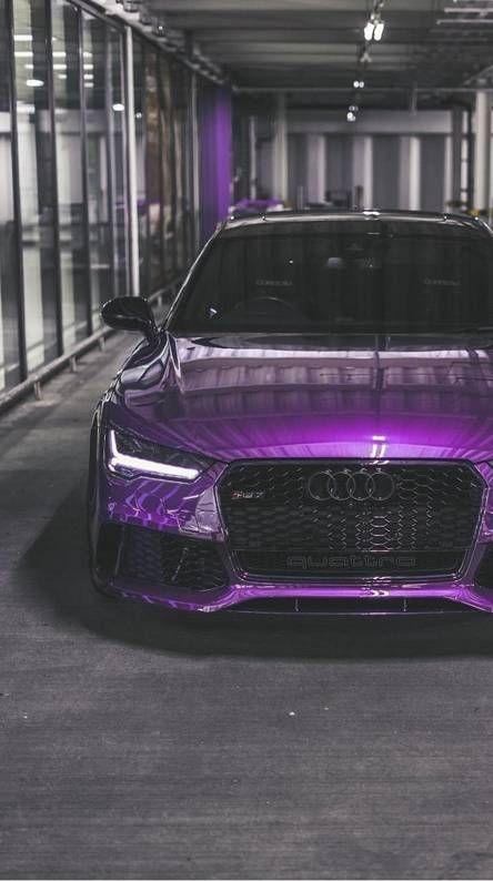 Audi Rs7 Dream Cars Luxury Cars Audi Audi Rs7 Wallpapers