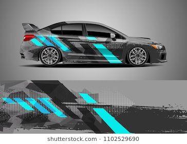 92 Koleksi Gambar Mobil Sedan Vector HD Terbaru