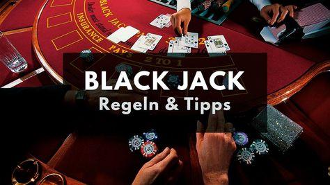 Wie geht Online Casino Gewinnchancen Erhöhen?
