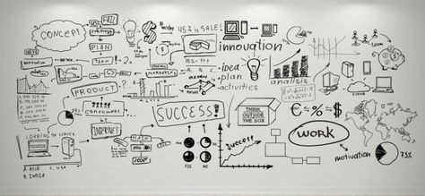 10 Marketing Tactics to Plan for in 2016