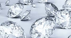 21+ What jewelry store has the best quality diamonds info