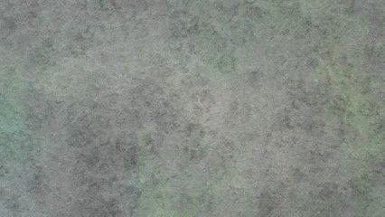 Abstract Gray Gray Dark Slate Gray And Pastel Gray Color