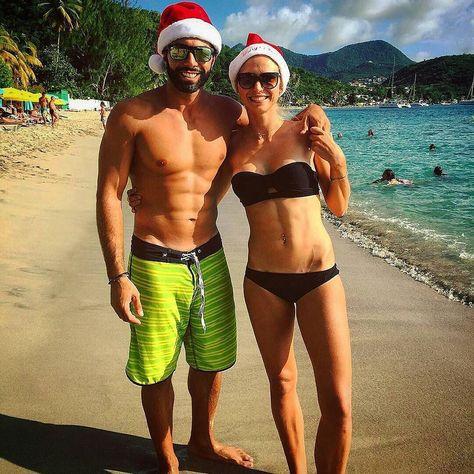 instafit Wish you Merry Christmas !!!!...