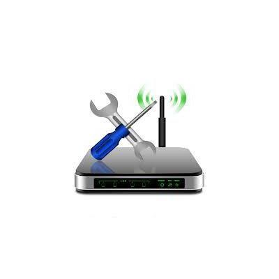 Wifi Extender Repair Home Technician Router Dlink Setup Dubai 0556789741 Picture 0 Wifi Router Wifi Extender Internet Router