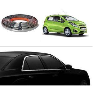 Chevrolet Beat Car All Accessories List 2019 Car Car Body Cover