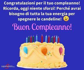 Auguri Di Buon Compleanno Originali Buon Compleanno Auguri Di