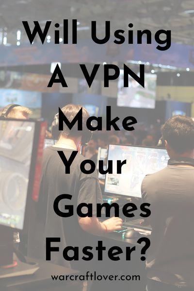 659f366ab1c50d87ade726d8b221438e - Does Using A Vpn Increase Ping