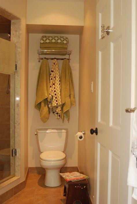 Bathroom Storage. Popular Over Toilet Storage Bathroom Appliance Cabinet Pictures: Appealing Custom Wall Mount Towel Hook Bar As Inspiring S...