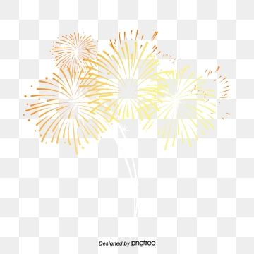 Fireworks Creative Taobao Beautiful Png Transparent Clipart Image And Psd File For Free Download Creative Posters Abstract Wallpaper Fireworks