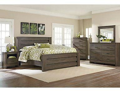 Bedroom Sets Art Van Home Furniture King Bedroom Sets Bedroom Sets Queen Bedroom Sets