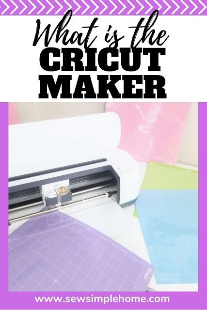 Get Your Questions About The Cricut Maker Machine Answered In This Review Of The Maker And Its Products Gre In 2020 Cricut Cricut Craft Room Cricut Projects Beginner