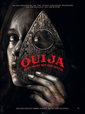 2014 Ouija Spiel Nicht Mit Dem Teufel Ouija Filme Kostenlos Filme