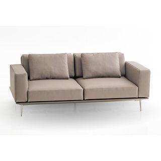 Roro Sofa Sofa Relaxen Schlafsofa