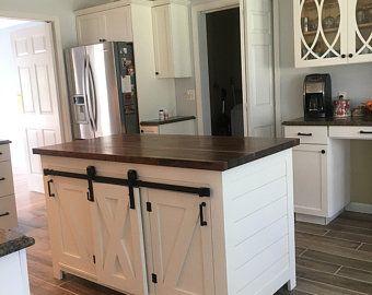 My Bob S Discount Furniture Https Www Mybobs Com Furniture Bar Furniture Bars P 20058856010 In 2020 Custom Kitchen Island Farmhouse Kitchen Tables Farmhouse Kitchen
