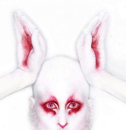 Fashion Ilustration Face Make Up Makeup Artists 22 Ideas In 2020 Fantasy Makeup Special Makeup Makeup Artist
