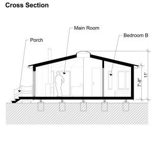 Round House Building Plans Round House Plans Round House Home Design Floor Plans