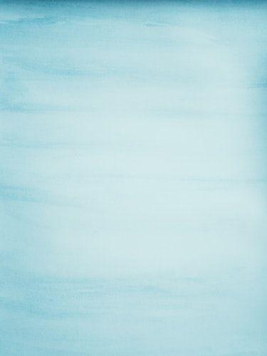 Blue Background Photo By Annie Spratt Anniespratt On Unsplash