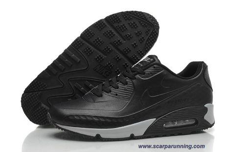 compra scarpe online nike
