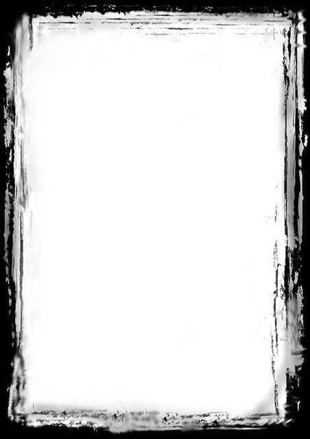 Photo Art Borders 09 Picture Frame Template Borders And Frames Photoshop Pics