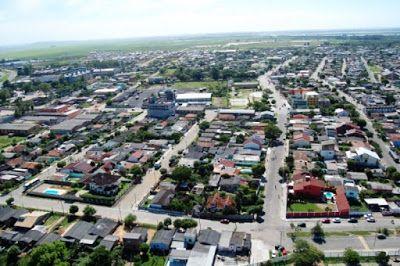 Eldorado do Sul Rio Grande do Sul fonte: i.pinimg.com