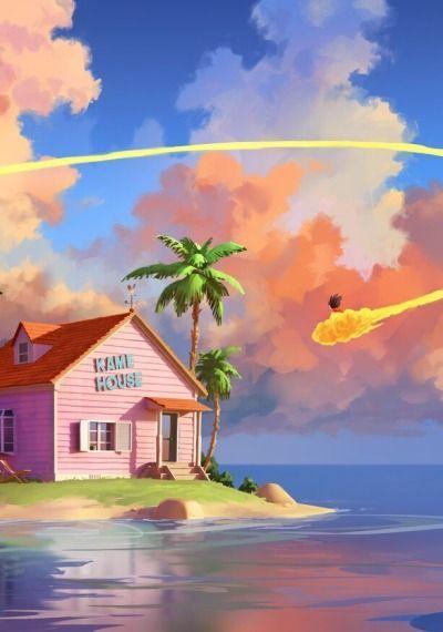 Fond D Ecran Dragon Ball Hd Et 4k A Telecharger Gratuit En 2020 Fond D Ecran Telephone Fond D Ecran Dessin Fond D Ecran Jeux