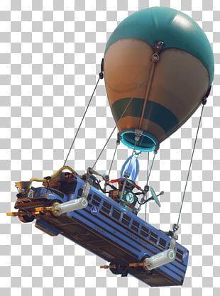 Juego De Batalla De Royale De Bus De Fortnite Batalla De Battlegrounds Juego De Royale Saqueo Globo De Aire Que Transp Battle Royale Game Fortnite Epic Games