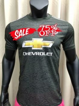 Manchester United 20 21 Wholesale Away Player Version Cheap Soccer Jersey Sale Affordable Shirt Manchester United 20 In 2020 Soccer Kits Soccer Jersey Training Shirts