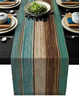 Amazon Com Party Decor Sets Teal Teal Kitchen Decor Table Setting Decor Turquoise Kitchen Decor