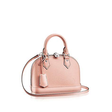 25f8cc4fface Alma BB | Bags | Сумки, Рюкзак и Иконы стиля