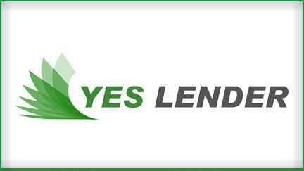 Low interest payday loans in texas picture 4