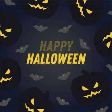 Halloween Background With Spider 2209 Brush Effect Paint Brush Stroke Happy Halloween Png And Vector With Transparent Background For Free Download Halloween Quotes Happy Halloween Quotes Halloween Backgrounds