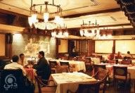 مطعم اشيانا للمأكولات الهندية ديرة دبي Indian Food Recipes Dubai Restaurant