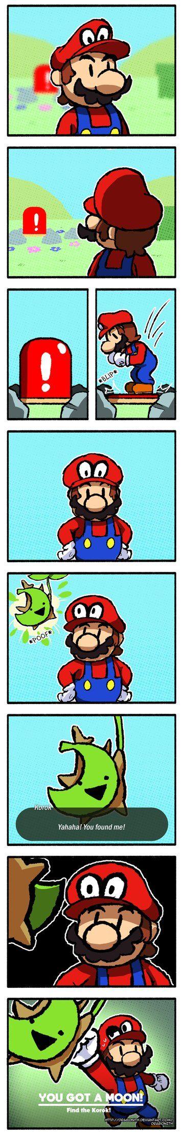 Pin On Nintendo