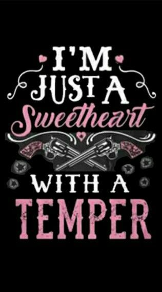 Country quotes, country girl sayings, southern sayings, country girls, Country Girl Life, Country Girl Quotes, Country Girls, Country Girl Tattoos, Quote Tattoos Girls, Boss Bitch Quotes, Badass Quotes, Gangsta Quotes, True Quotes