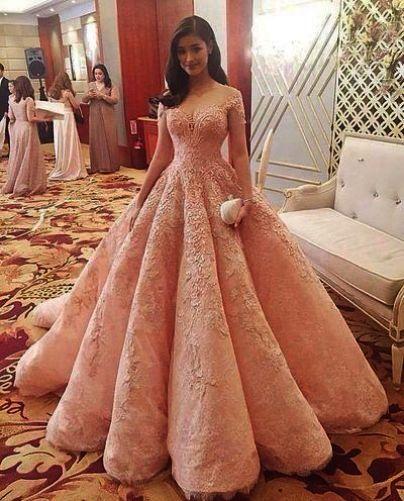 Prom Dress Reddit Prom Dress Black Girl Prom Dresses Ball Gown Ball Gowns Prom Prom Dresses Modest