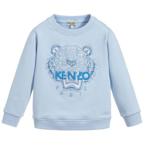 ae8e939d List of Pinterest kenzo logo tiger blue images & kenzo logo tiger ...