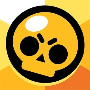 Brawl Stars Game Free Offline Apk Download Android Market Brawl Battle Royale Game Clash Of Clans