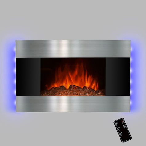 Pros Cons Modern Electric Fireplaces Vs Ethanol Fireplace Inserts