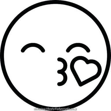 The Best Picture Consequence For Printable Emoji Coloring Pages Emoji Coloring Pages Emoji Drawings Coloring Pages For Kids