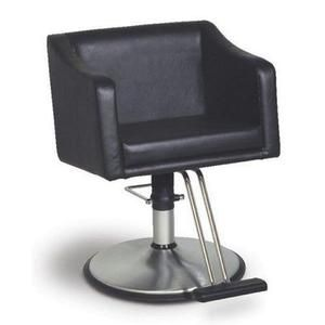 Look Salon Chair By Belvedere Chair Style Salon Chairs Sofa